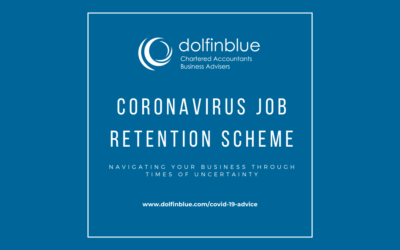 COVID-19 Action Plan: Guidance and analysis of the government's Coronavirus Job Retention Scheme (CJRS). Updated: 27th March 2020