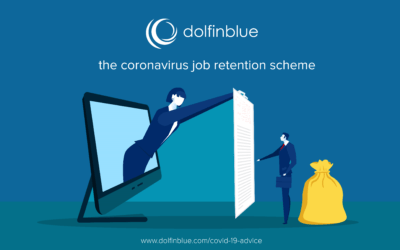 UPDATED: Guidance and analysis of the government's Coronavirus Job Retention Scheme (CJRS). Updated: 21st April 2020