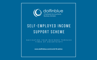 Guidance and analysis of the government's Self-Employed Income Support Scheme. Updated: 26th March 2020
