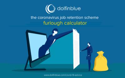 Furlough Calculator: how much could your business claim under the Coronavirus Job Retention Scheme (CJRS)?