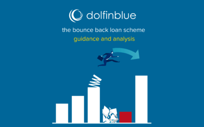 Guidance and analysis of the Government's Bounce Back Loan scheme for small businesses. Updated: 13th May 2020